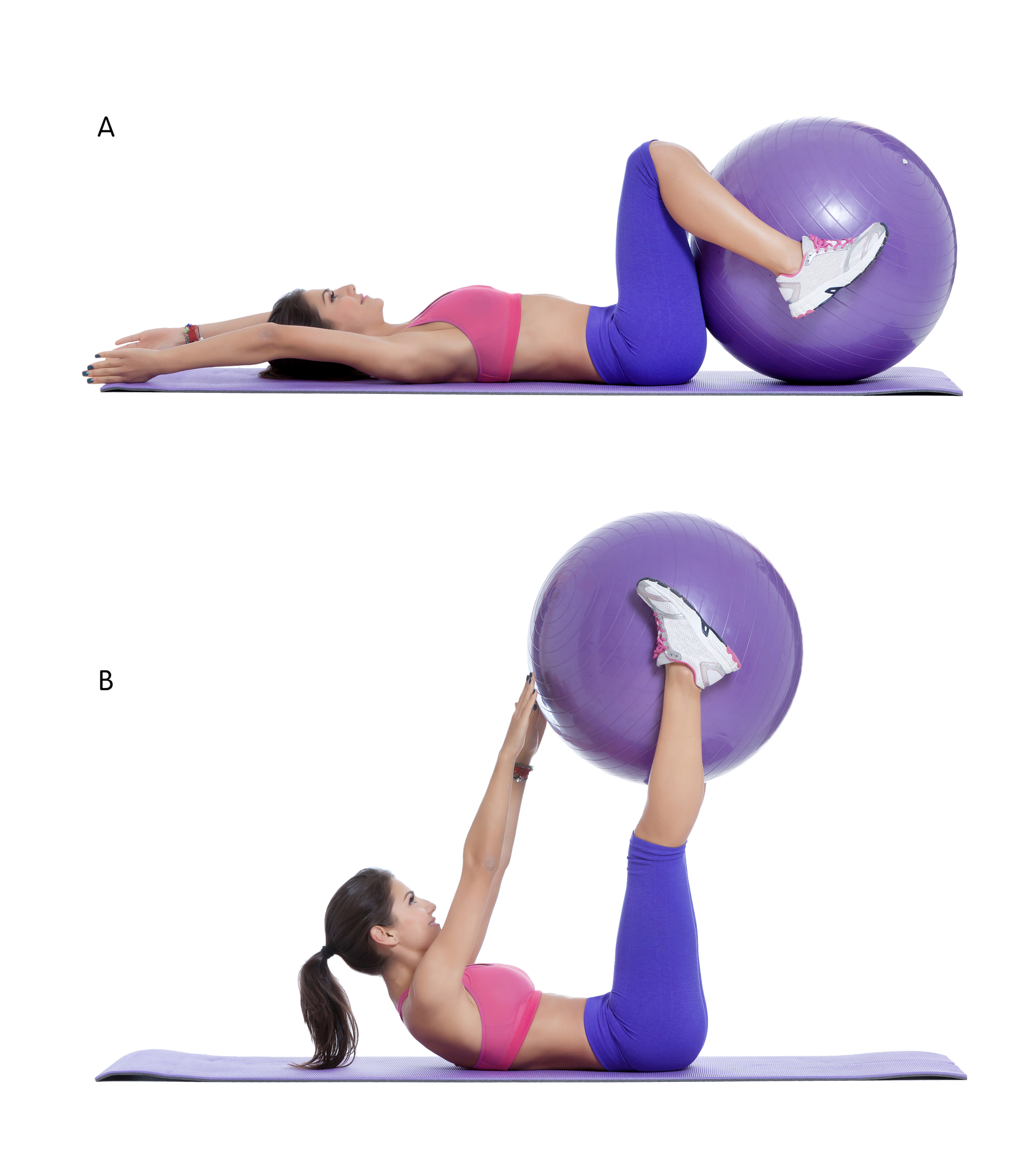 How Strong Is Your Core